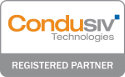 Condusiv Registered Partner